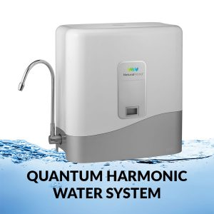 QHWS-Product-1