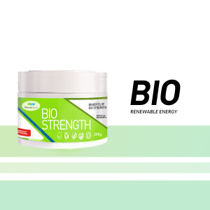 product-biostrength
