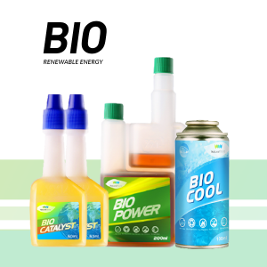 products-biopackage