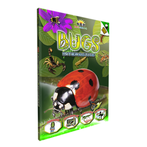 Popar-Bugs-Smart-Book