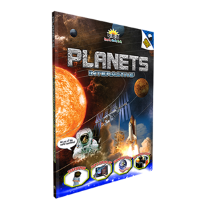 Popar-Planets-Smart-Book